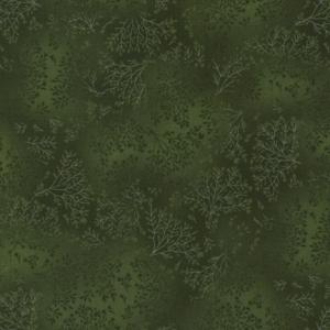Fusion-ETJ 5573-44 Forest